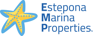 Estepona Holiday Apartments, Villa Rentals, residential and Commercial Sales. Estepona, Malaga & Costa Del Sol